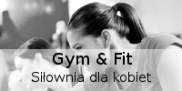 Banner Gym and Fit